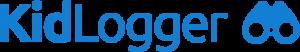 kidlogger.net