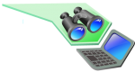 StaffCounter System zur Überwachung von Mitarbeitern