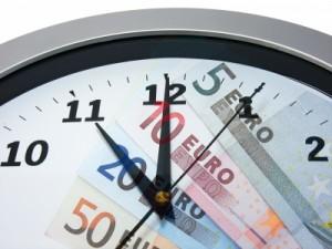 Система контроля рабочего времени StaffCounter.