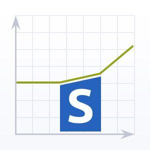 StaffCounter Logo 5