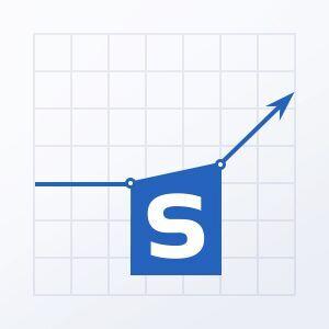 StaffCounter Logo 6