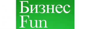 Business-Fun-Logo-1024x1024-3