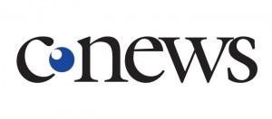 CNews-Logo
