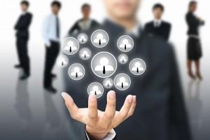 StaffCounter - выбор успешного руководителя
