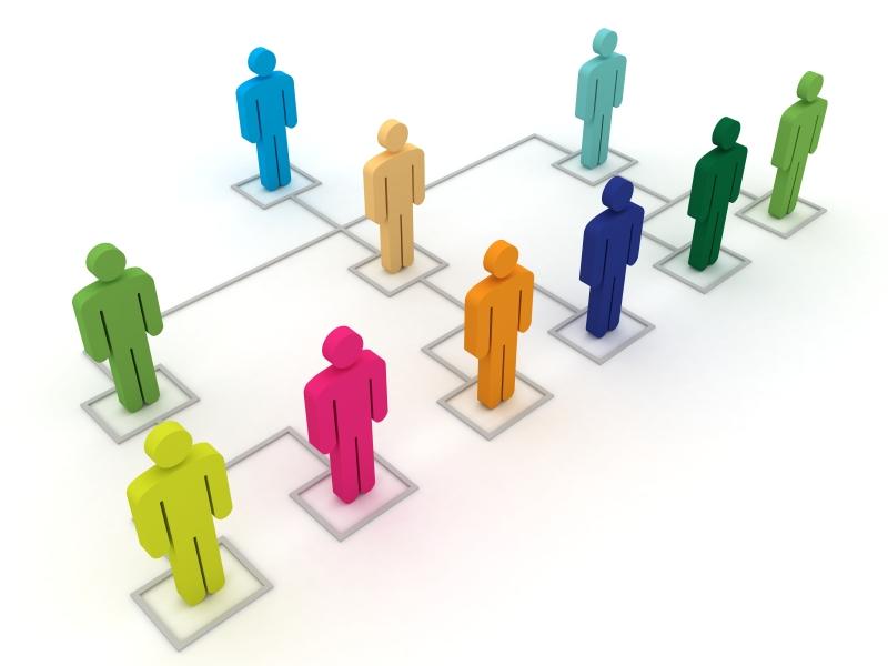 Программа слежения StaffCounter - плюсы и минусы для персонала.