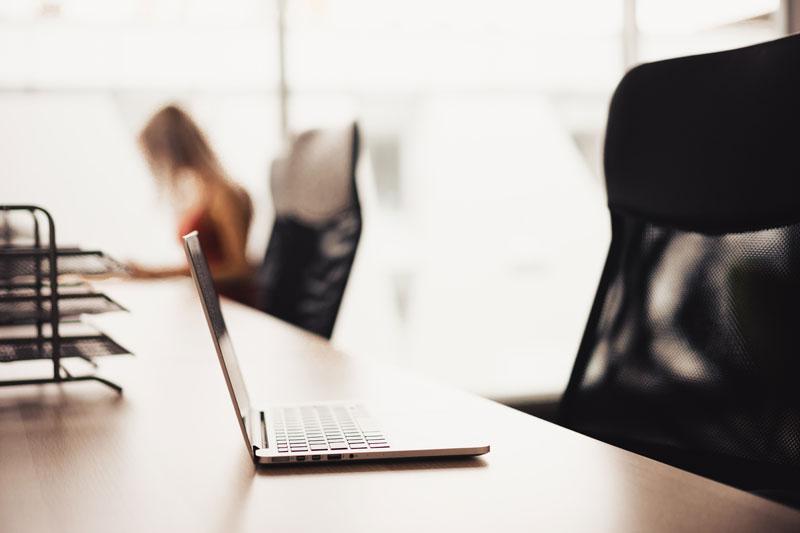Автоматизированная система учета рабочего времени. Как можно предсказать увольнение сотрудника?