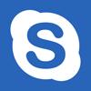 Контроль использования Skype.