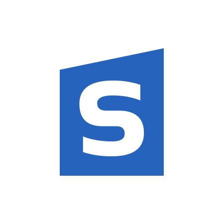 Программа для учета рабочего времени. StaffCounter Клиент с исходным кодом.
