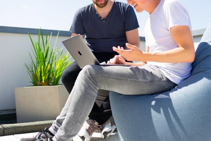 11 полезных сервисов для снижения угроз работы предприятия. StaffCounter.